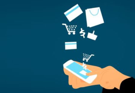 Liquidity Capital invests USD 12.5 Million in Retail Tech Startup