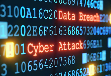 Why Small Retailers have Become an Easy Target for the Cyberattacks