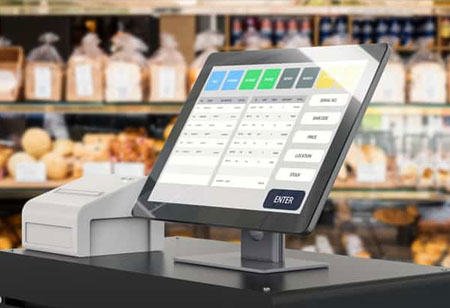 What are the Common Issues of a POS System?