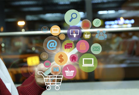 e-Commerce Startup Commercetools Raises USD 145 Million from Insight Partners