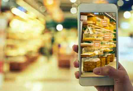 How Unifying the Systems Can Benefit the Retailers?