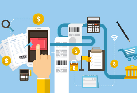 How is Retail Analytics Advantageous?