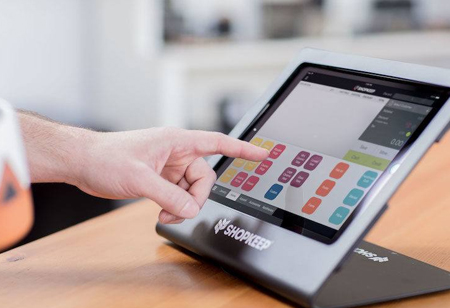 Top 6 Reasons Why POS Systems are Essential for a Business