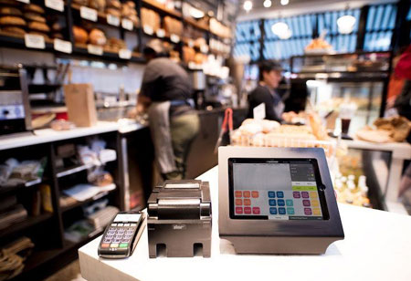 How POS Software can Benefit the Businesses