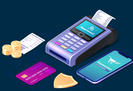 How POS Helps Retail Businesses in Easing Transactions