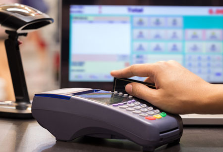 How POS Technology Can Benefit Retailers in the Future?