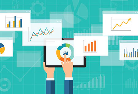 Three Major Aspects of CRM Data to Boost the Marketing Outcome