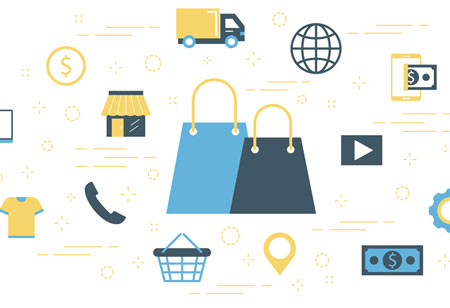 Will Omni-channel Retail Help CIOs Offer Smooth Purchase Journey?