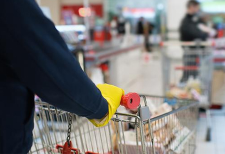 How COVID-19 Will Change the Retail Industry in the Future?