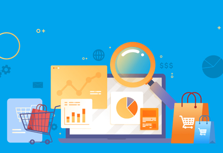 How Leveraging Analytics Improves Retail Sector?