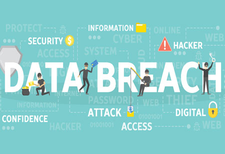 Building an Effective Document Security Program to Protect Companies from Data Breaches