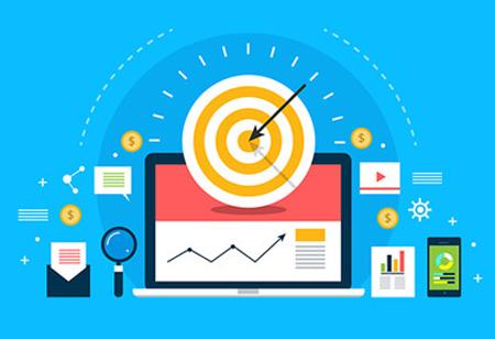Key Steps to Establish Effective Customer Engagement Strategy for Enterprises