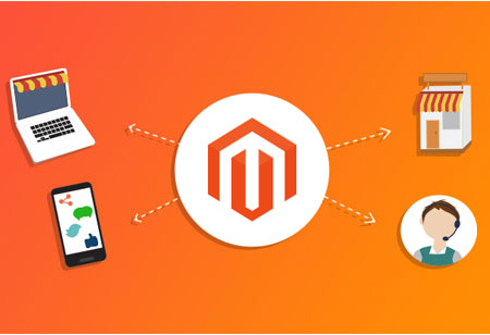 How is Magento Providing the Best Platform for Omnichannel Retail?
