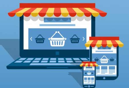3 Tips on how Retailers can Save Their Physical Stores