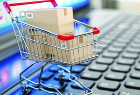 3 Insights for Retailers to Level Up Sales