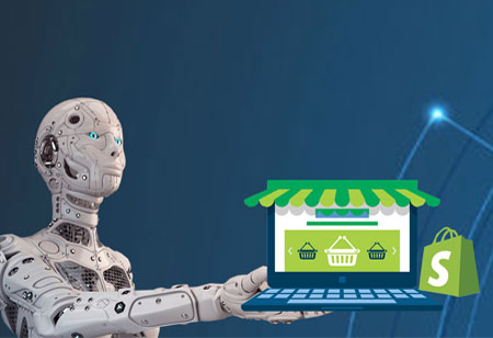 In What Ways is Artificial Intelligence Revolutionizing eCommerce?