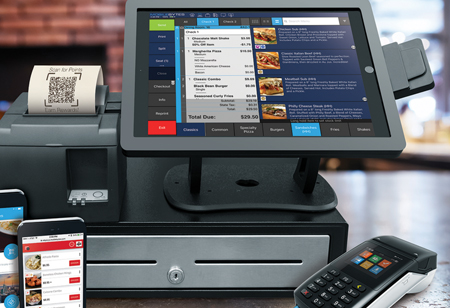 How Can POS Data Help Retailers?