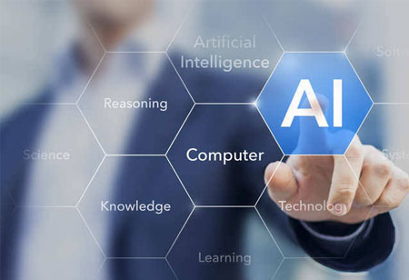 How AI Can Come To Assistance Of SMEs?