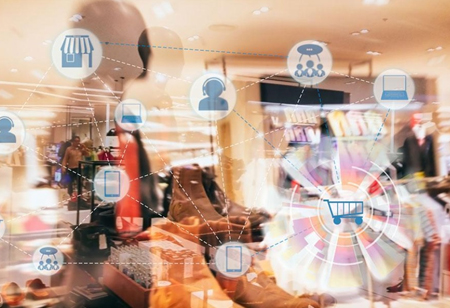 What are the Factors that the Retailers Must Consider While Applying Big Data Analytics