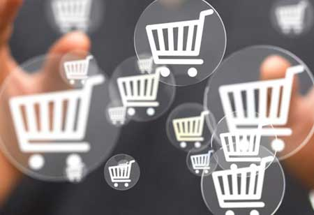 How Retailers are Revamping Themselves to Fulfill Customer Demands