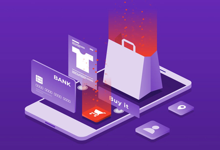 Why Should Retailers Rethink their Ecommerce Platform?