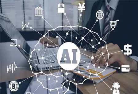 How AI Can Help Retailers Increase Profits