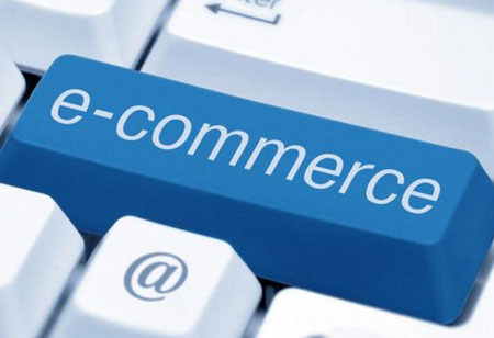 Why E-commerce Lacks Discovery