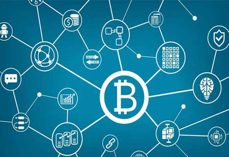How is Blockchain Influencing the Retail Supply Chain?