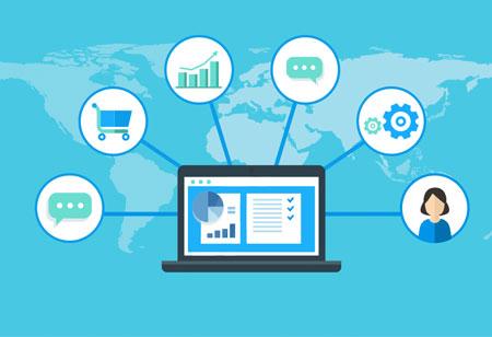 Customer Loyalty in the Smart World - 4 Factors CIO Should Consider