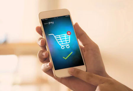 How Retail Industry has Leveraged Digitalization for Market Growth