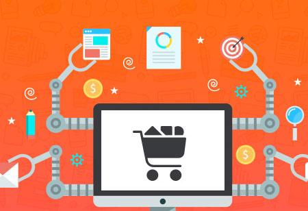 How does Automation in Ecommerce Help Driving Revenue Growth?