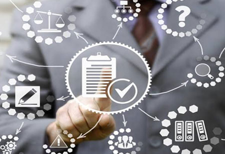 What can Order Management System do for Your Business?