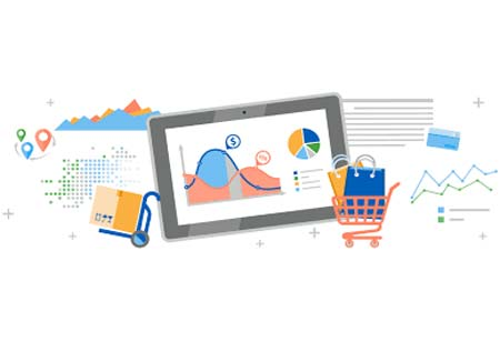 How can Advanced Analytics Help the Retailers in Data Utilization?