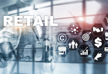 Retails Analytics: Top 4 Reasons Why Brands Need It