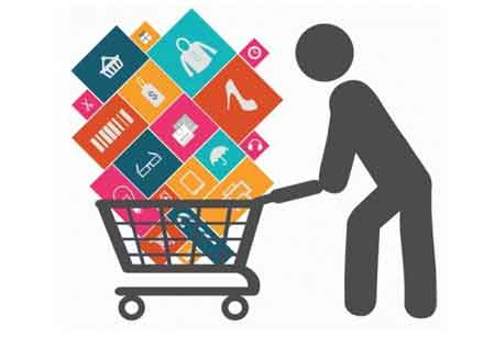 3 Ways How Technology is Revolutionizing the Retail Sector