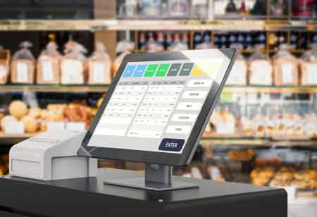 Can POS Systems Help Retail Businesses?