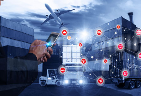 How Logistics Analytics Is Enhancing Supply Chain Management