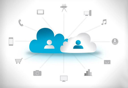 Why are Retail CIOs Favoring Cloud?
