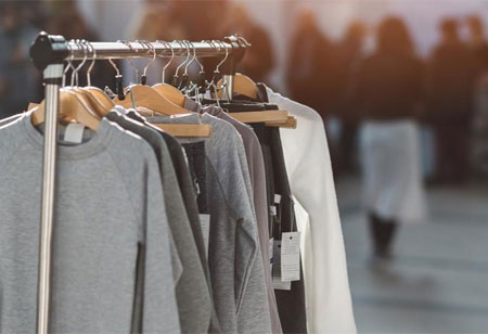 How Technology is Making the Fashion Industry Customer-Oriented