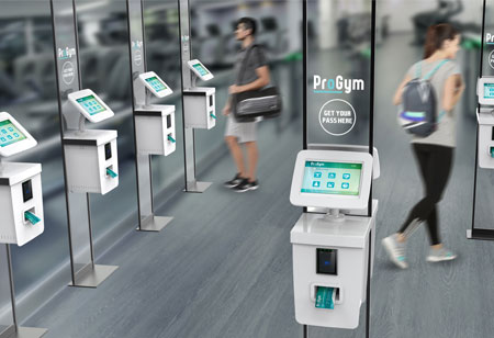 Is Self-Service Kiosks the Future of Retailers?