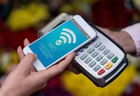 3 Reasons to Adopt Mobile Payment Technology