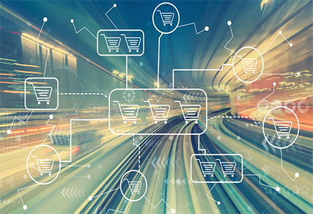 What Retailers Should Consider Before Adding Data-Intensive Technologies