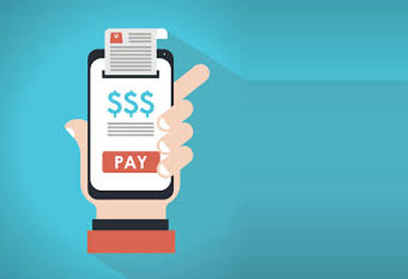 How Social Media Payments are Enabling Seamless Payments