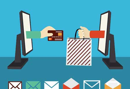How Can Retailers Address Consumer Consent and Privacy Request Issues?