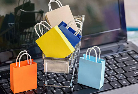 4 Tips For Ecommerce Businesses to Survive the Pandemic
