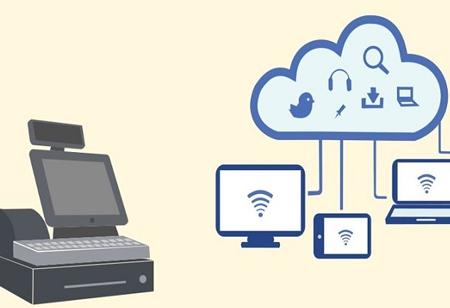 Comparison: Traditional Vs. Cloud-Based Retail POS