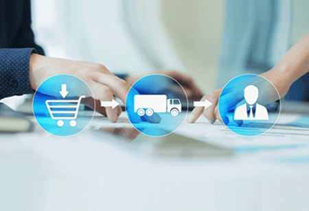 Impulsify Joins Hands with Shiji Group to Widen Retail POS Deployment