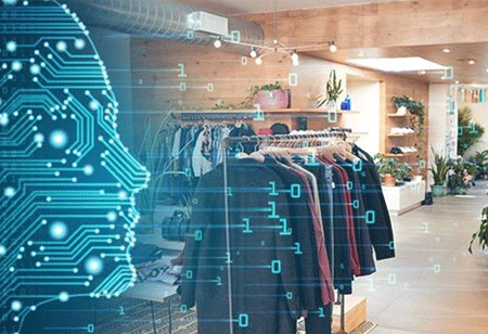 Expanding Customer Base through AI-Led Pricing and Promotions