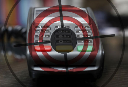 Undetectable ModPOS in the POS Systems Pose a Threat to Retailers
