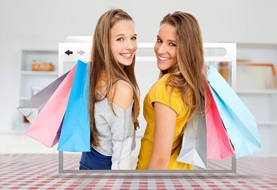 Alliance between NOMi and CloudTags to Increase Digital Engagement in Stores